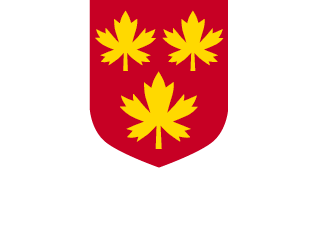 Svedala kommun logotyp - stående