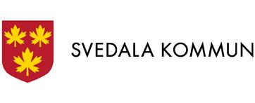 Förtroendevalda i Svedala kommun
